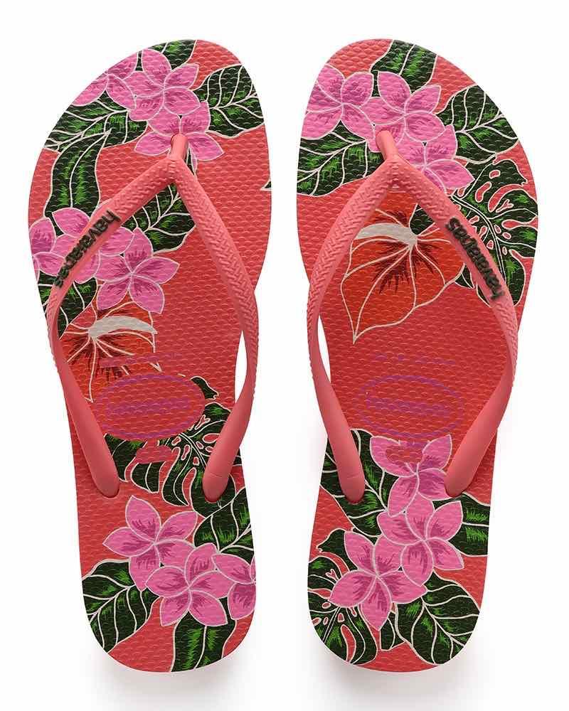 d6550cf58 Havaianas Flip Flops