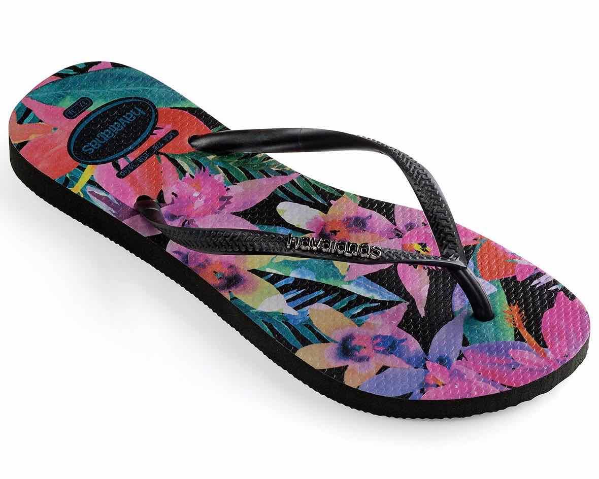 7e3053c437ed62 Havaianas Flip Flops