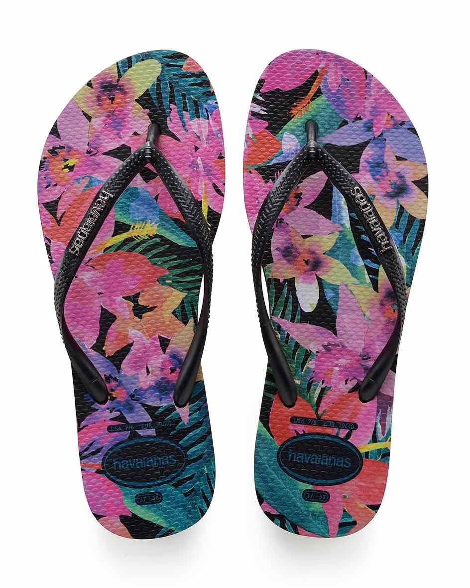 f0b45691b Havaianas Flip Flops Tropical. Havaianas Flip Flops buy online
