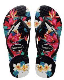 Havaianas Canada Buy online