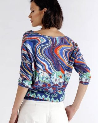 IVKo Light Sweater