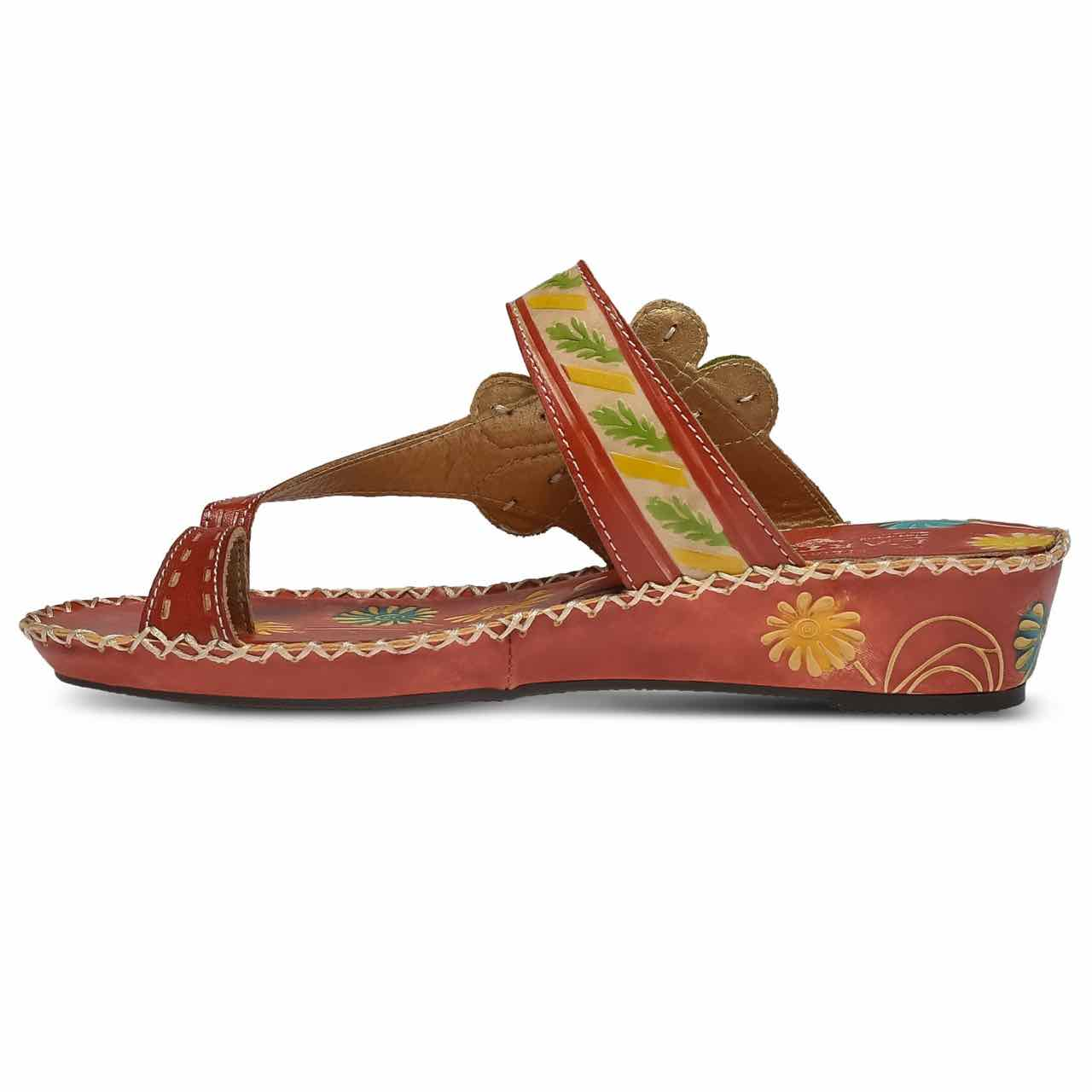 Where To Buy Spring Step Shoes In Canada