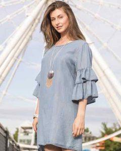 Unique Fashion Dresses Desigual Free People Savage