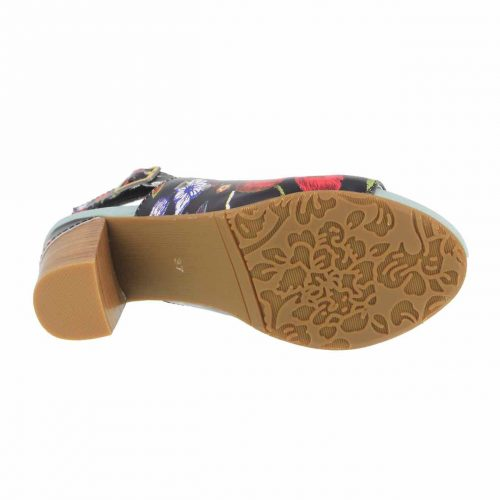 L'Artiste by Spring Step Sandals Canada