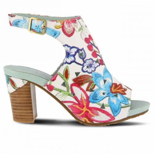 L'Artiste by Spring Step buy online