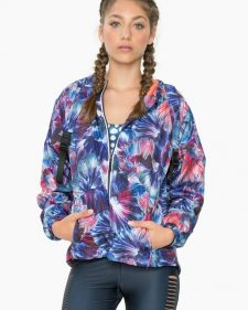 Desigual Light Sport Jacket
