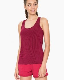 Desigual Sport Essential Top