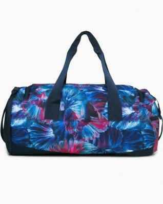 Desigual Bag Atlantis