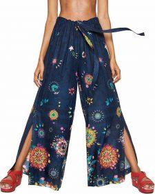 Desigual Pants Gigi