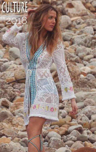 48d630f5f8c Savage Culture Amalfi Jacket
