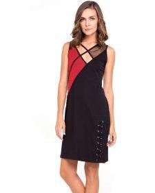 Pygmees Dress Formica