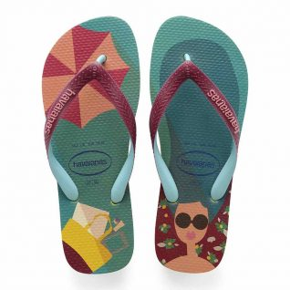 0aa3b3bc88bbf Quick View. Havaianas Sandals ...