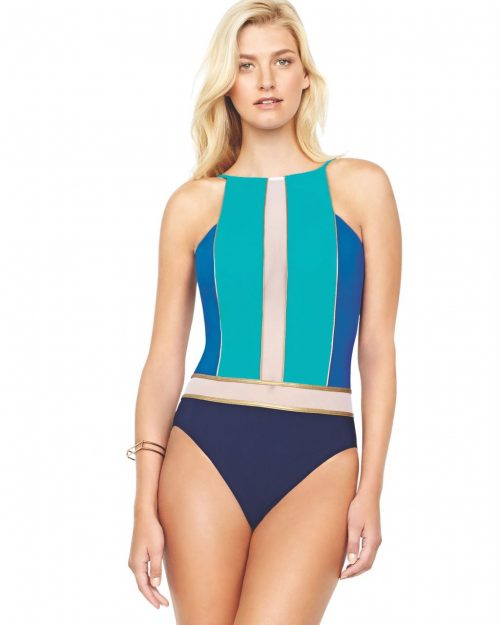 Gottex Luxury Swimsuit