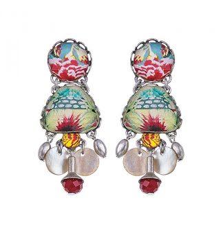 Ayala Bar BAHIA Earrings