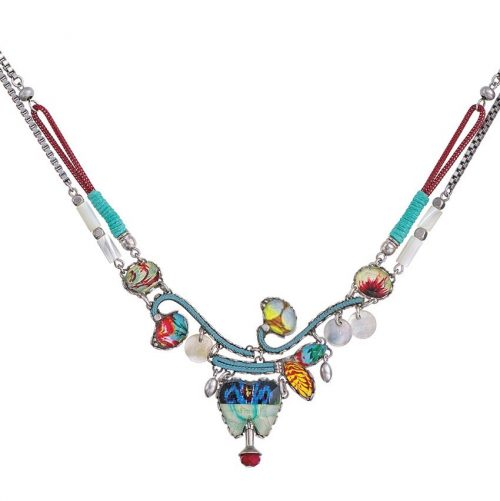 Ayala Bar Radiance Necklace Summer 2018