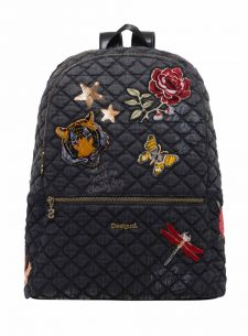 Desigual Backpack Always Milano