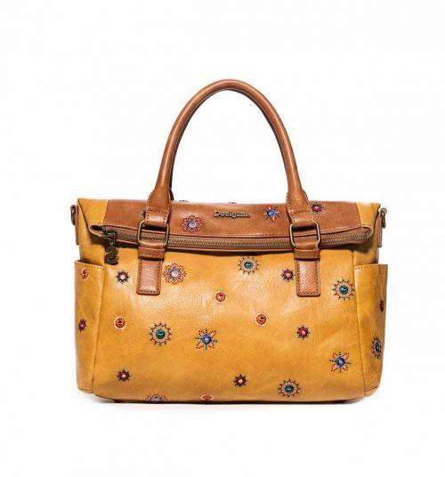Desigual Julietta Loverty Bag