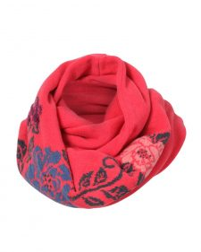 IVKO Wool Snood Fal Winter 2018 2019