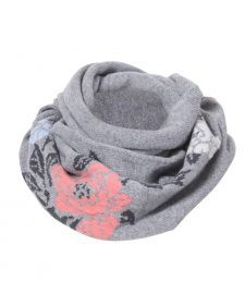 IVKO Snood Winter 2018 2019