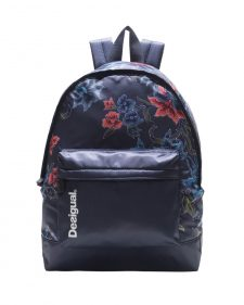Desigual Backpack Fall Winter 2018 2019