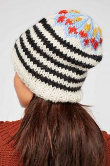 Free People Winter Hat 2018 2019