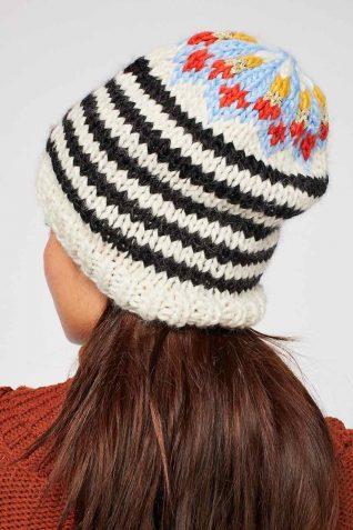 Free People Winter Hat 2018 2019