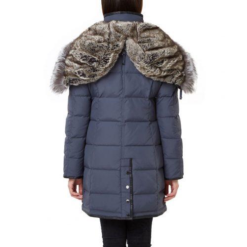 Pajar Panther Cougar Winter Coat