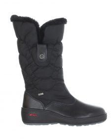 Pajar Winter Boots Corinne