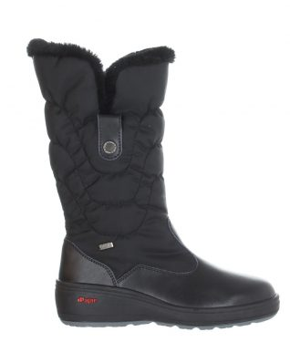 Pajar Winter Boots Corinne