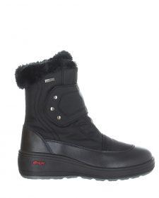 Pajar Ankle Boots Samara