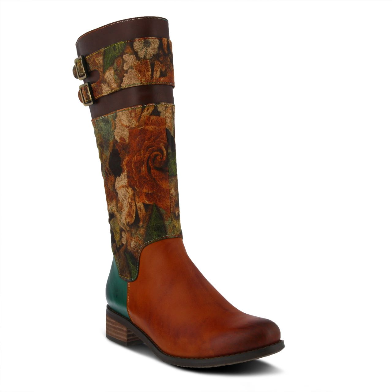 L Artiste By Spring Step Boots Barbie Red Canada Us Winter