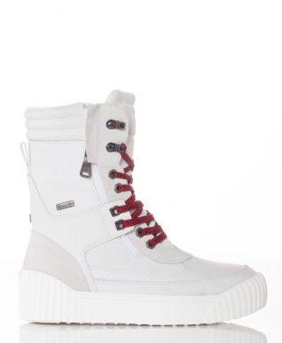 Pajar Winter Boots ROYA