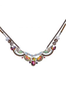 Ayala Bar necklace Winter 2019