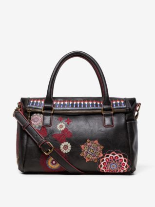 15b5deed53 Desigual Bags and Accessories Online | Canada | Fun Fashion