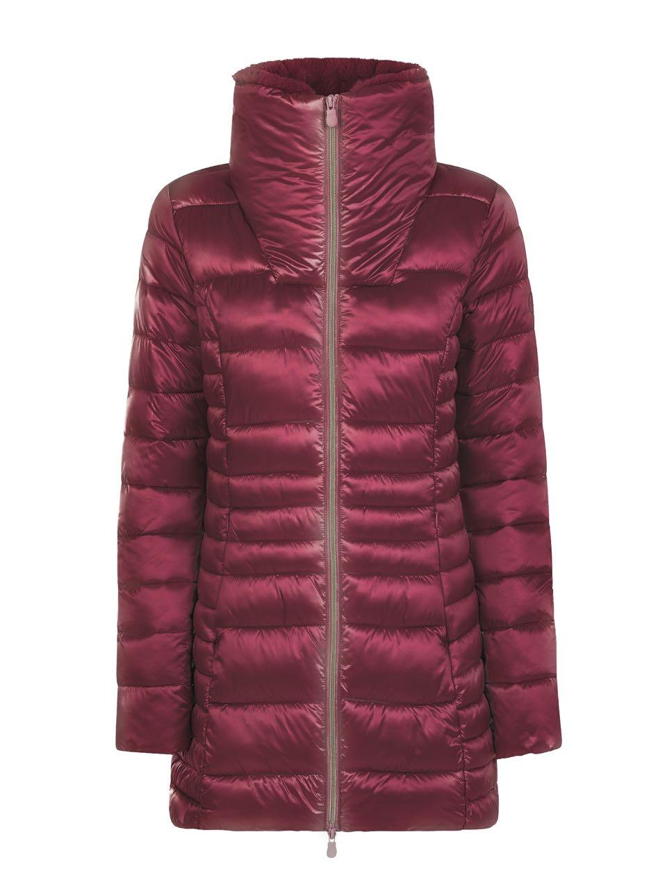 buy online 3d0ee 11f69 Save The Duck Coat