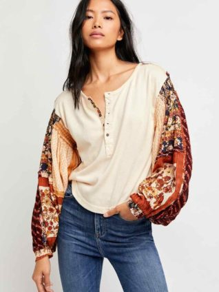 Free People Clothing Buy Online Ship to Canada USA Worldwide